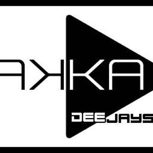 AKKAD's avatar