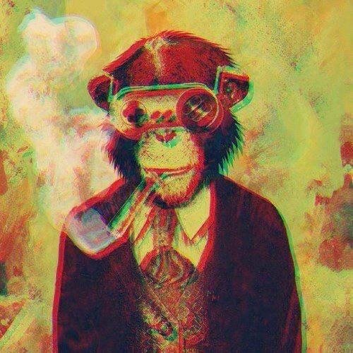 MHenking's avatar