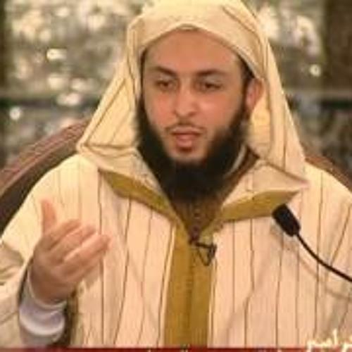 saeed alkamli's avatar