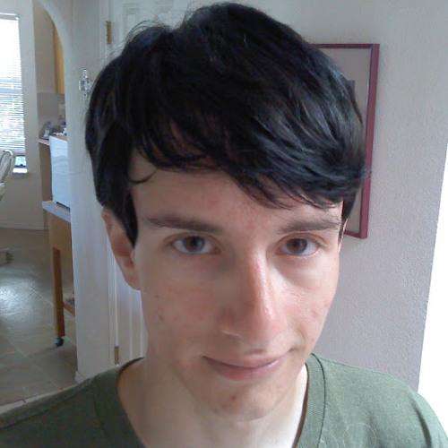 David Goodrich 2's avatar