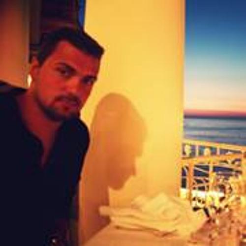 Mihai Pamfil's avatar