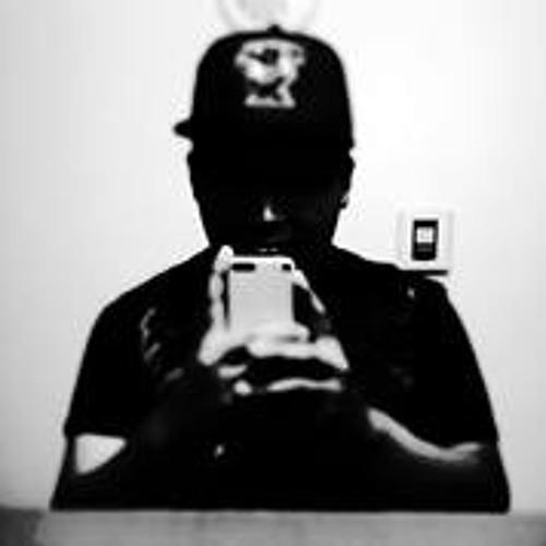 Kirk Gilpin's avatar