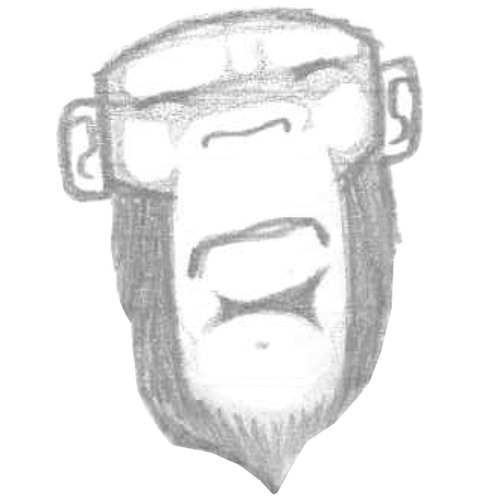originalsoundtracks's avatar