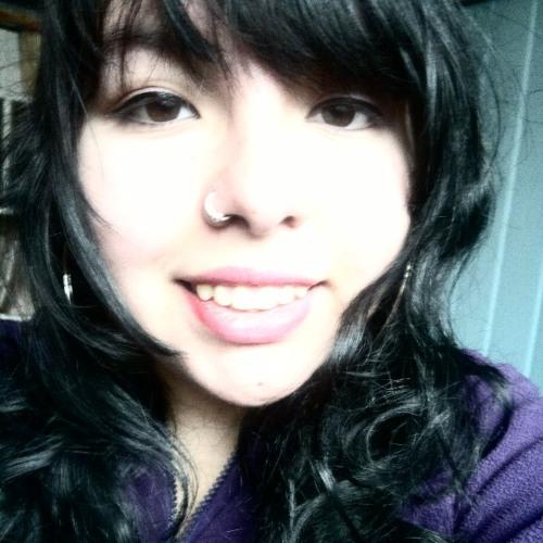 Paola Fernandez Aguilera's avatar
