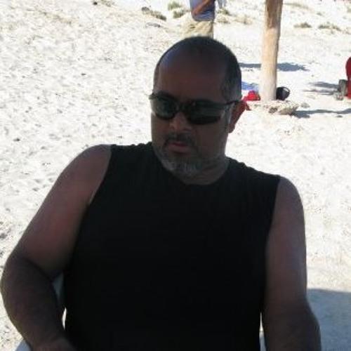 jluisalmendarez's avatar