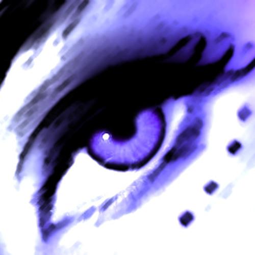 Aneta_B's avatar