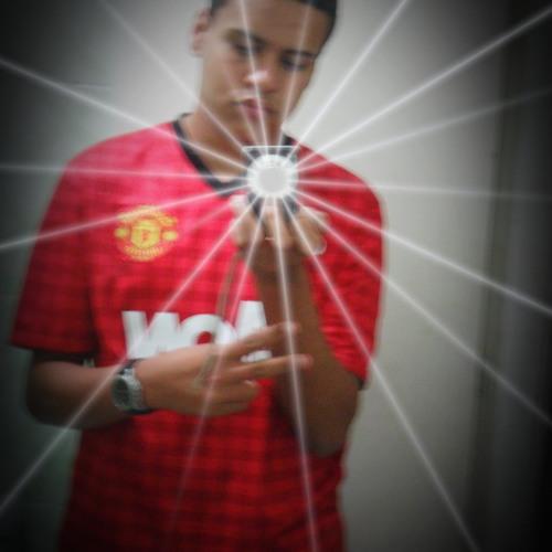 Gabriel Oliveira 56's avatar