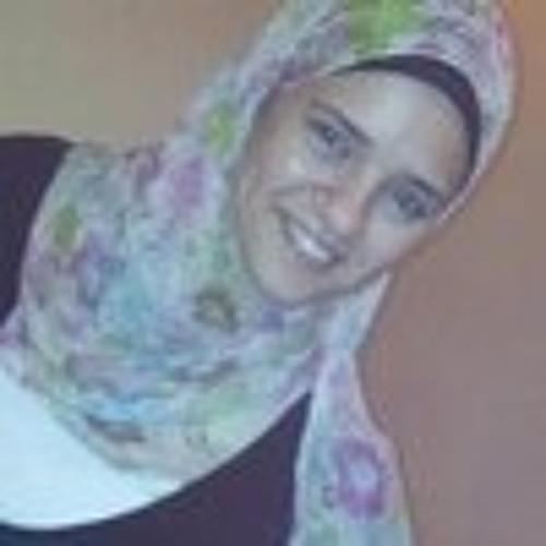 nadody's avatar