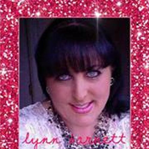 user559388637's avatar