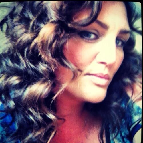 KerryDavies's avatar