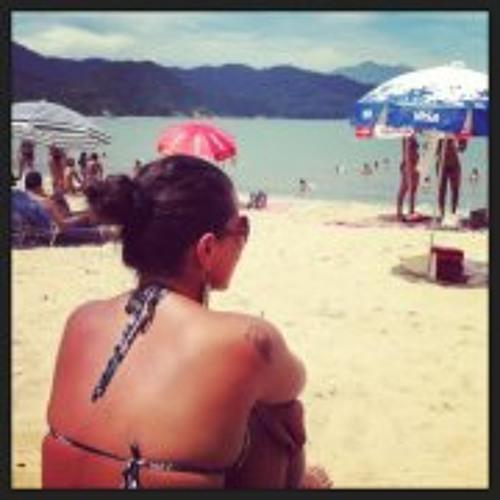 Tariza Denadae's avatar