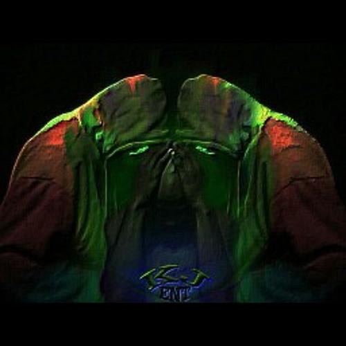Kj Dubi Obey's avatar