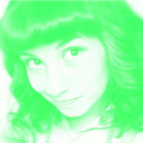 Georgianna Whiting's avatar