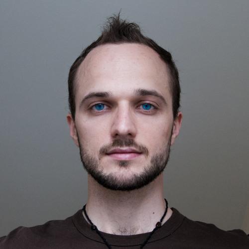 adrian.g's avatar
