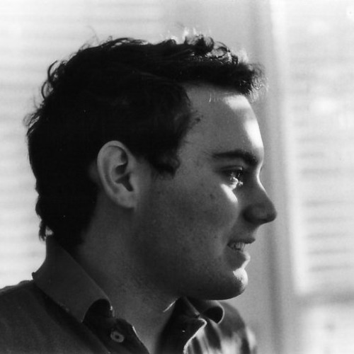 Eduardo Mena Tejeda's avatar