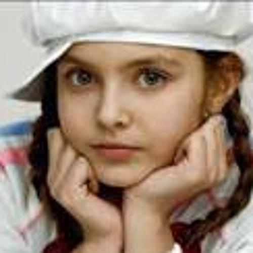 Basma Magdy 1's avatar