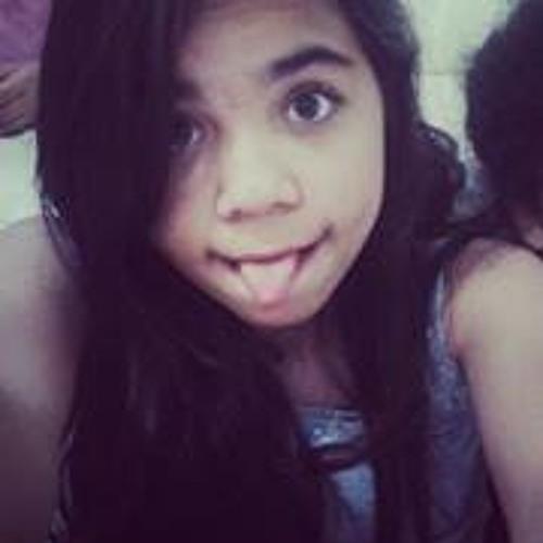 Vitoria Silva 29's avatar