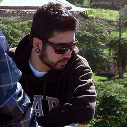 Gabriel di Assis's avatar