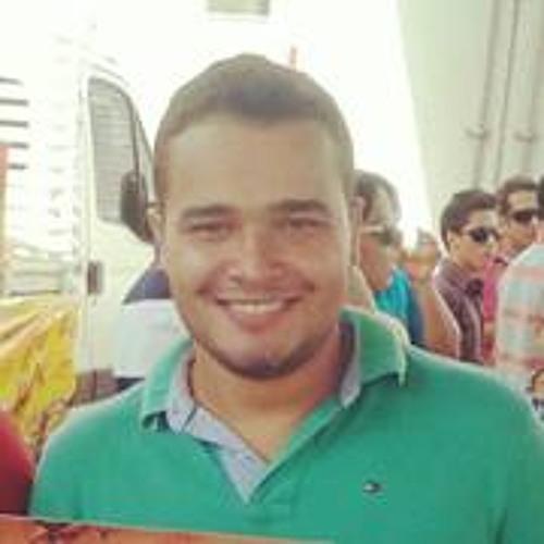 Allan Moraes 5's avatar