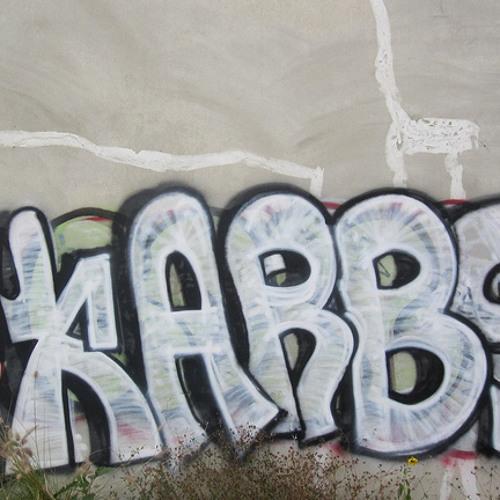 _Karbs's avatar