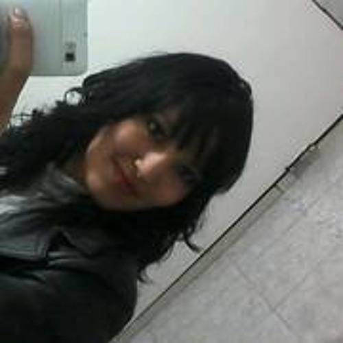Alondra Rojas Zuniga's avatar