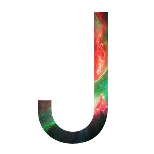 J0CAB's avatar