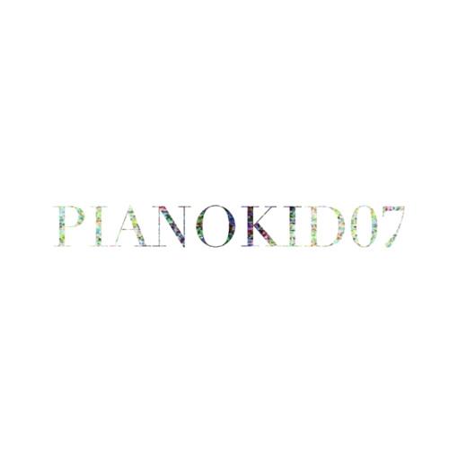 Pianokid07's avatar
