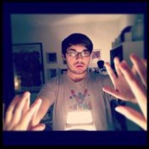 Jason Hacker 2's avatar