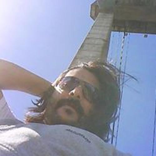 Julio Regunaga's avatar