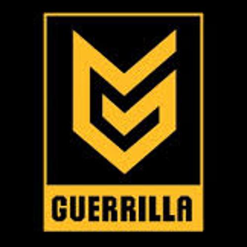 Guerrillahunt's avatar