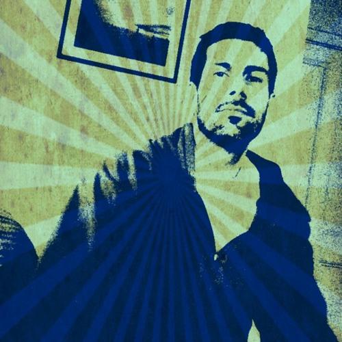 djleap's avatar