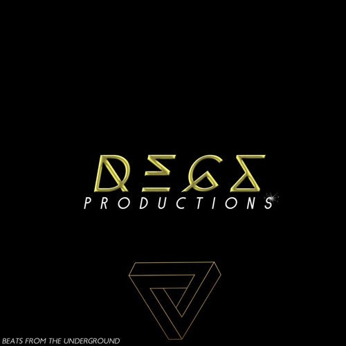 degsproductions's avatar