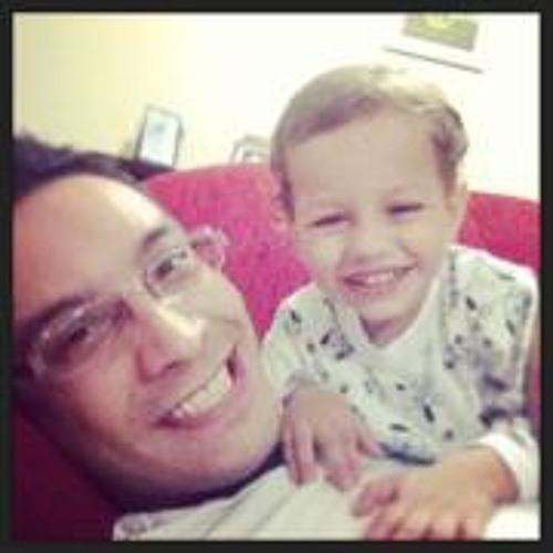 Bruno Camargo 15's avatar
