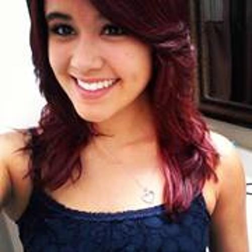 Briana Moreno 5's avatar