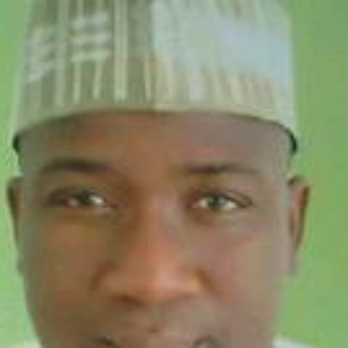user2491424's avatar
