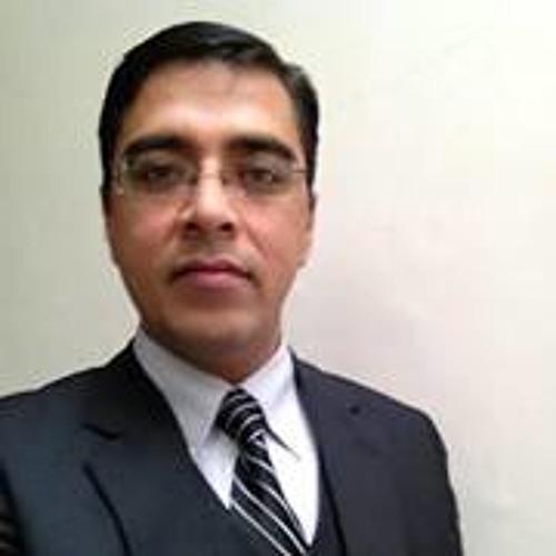 ranakhurram's avatar