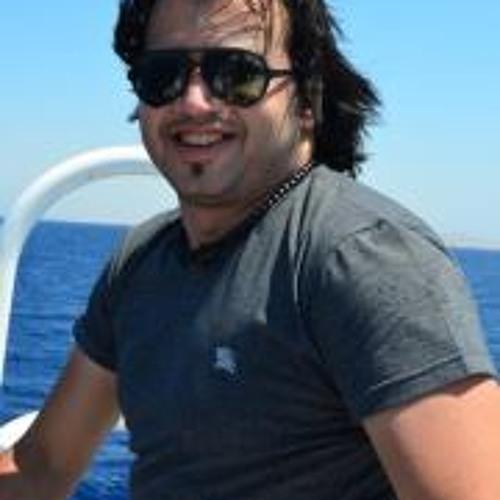 Ramy Abdulhamed's avatar