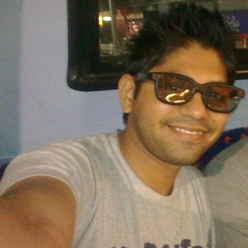 Syed Ehtsham Abbas's avatar