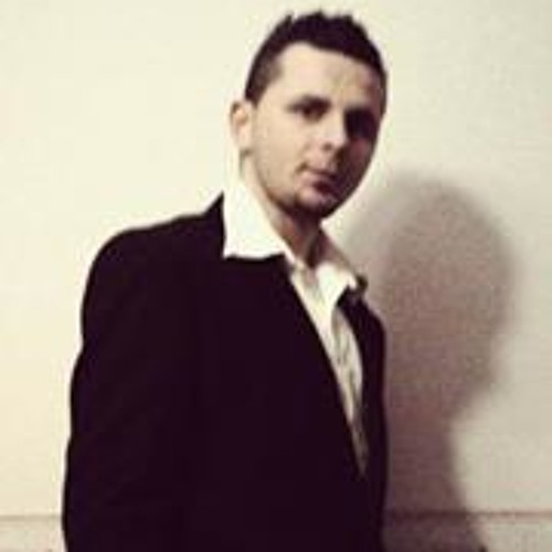 Jakub Walicki's avatar