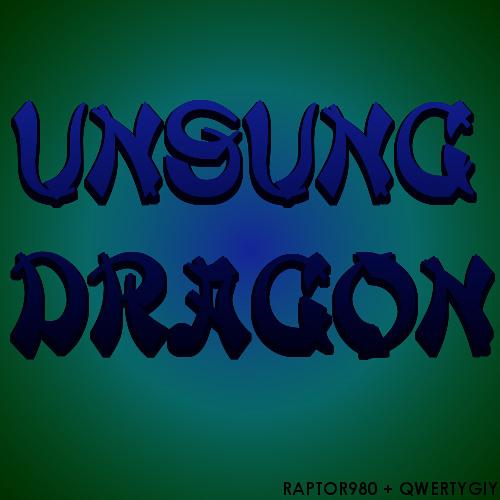Unsung Dragon's avatar