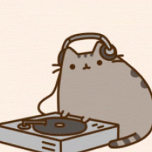 Chaotic Noise - Animals Noise