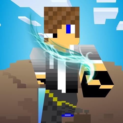 MazFo's avatar