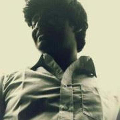 Omkar Kulkarni 5's avatar
