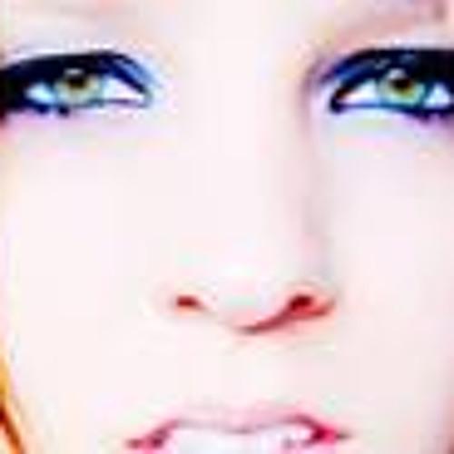 Aline Boaventura 1's avatar