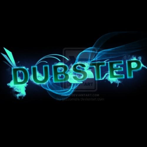DUBSTEP Chick's avatar