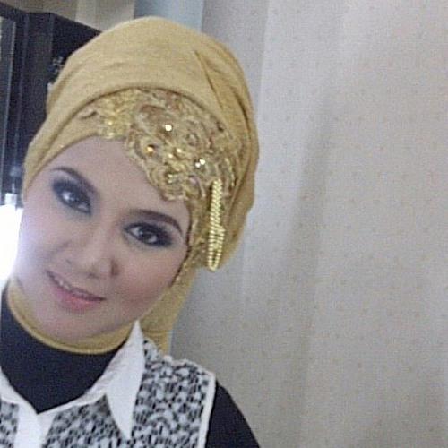 dhilatengku's avatar