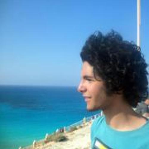 Eslam Mohamed 67's avatar