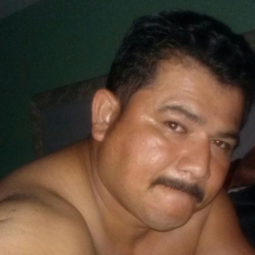user404426500's avatar