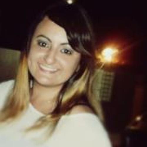 Janaina Correia's avatar