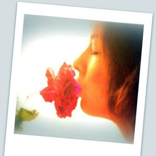 chabu2011's avatar